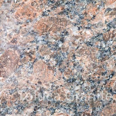 tan-brown-granite-table-top-4