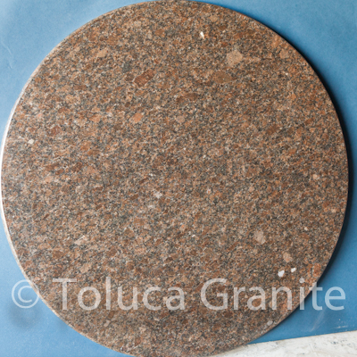 tan-brown-granite-table-top