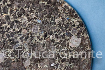 volga-blue-granite-table-austin-texas-3