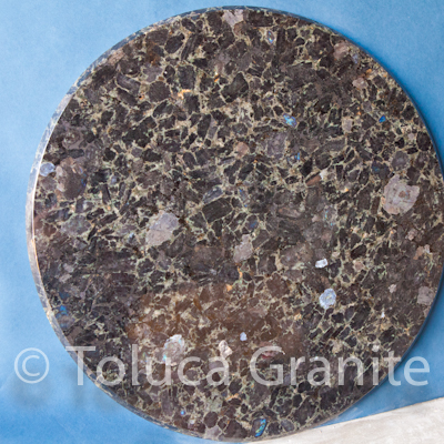 volga-blue-granite-table-austin-texas