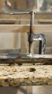 granite-counter-faucet-holes-5340