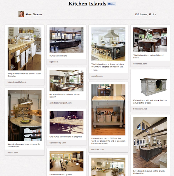 kitchen-island-ideas-2
