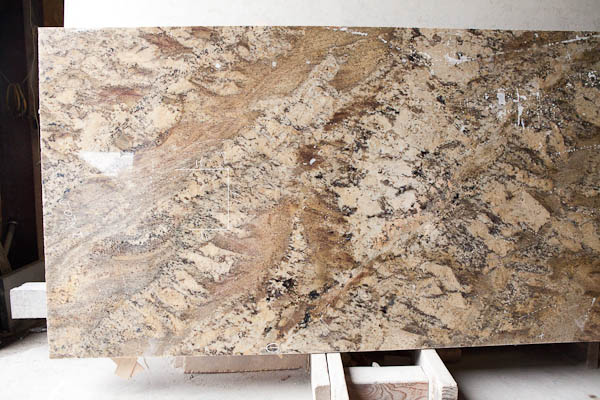 Neptune Bordeaux Granite Awash With Movement And Color