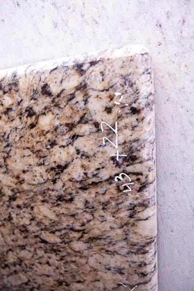 santa-cecilia-remnant-austin-texas-5356