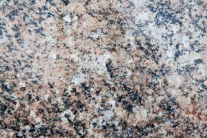 Detailed image Sucurri Brown granite