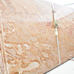 Copper Canyon Rustic Slab