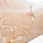 Copper Canyon Rustic Slab