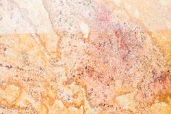 Copper Canyon Rustic Granite Detail