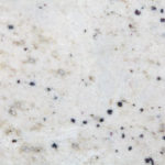 Granite Sample Detail 4