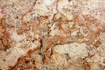 Harmony Bordeuax Granite for countertops